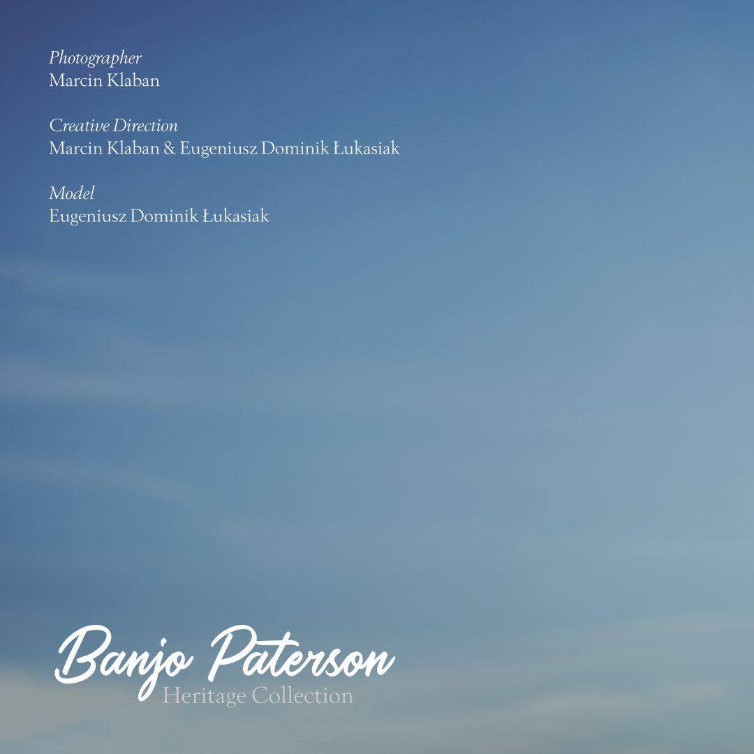 Banjo Paterson1
